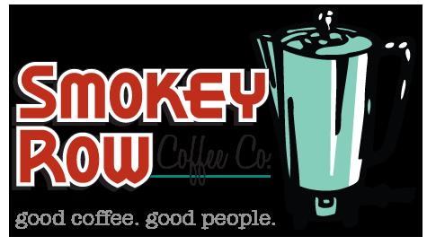 Smokey Row